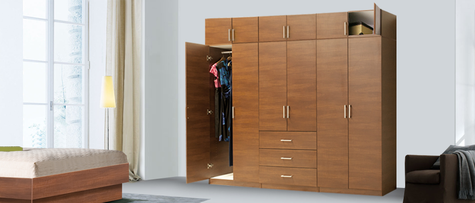 Great Closet Systems
